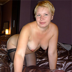 sexcontactsx mature contacts